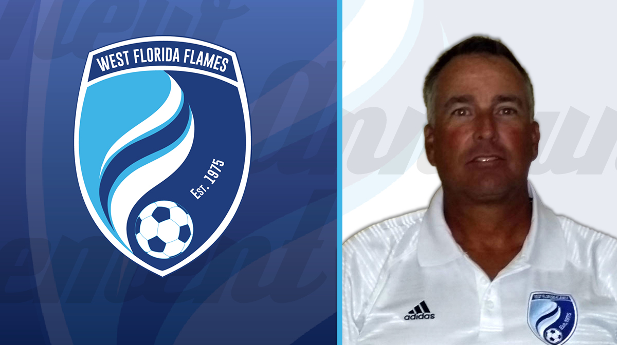 WFF Selects Gary Rach as New Executive Director