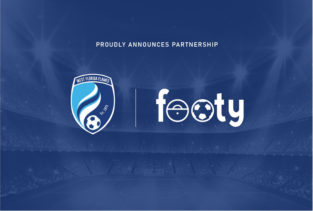 WFF ANNOUNCES PARTNERSHIP WITH FOOTY