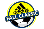 Adidas Fall Classic Presented by Zaxby's
